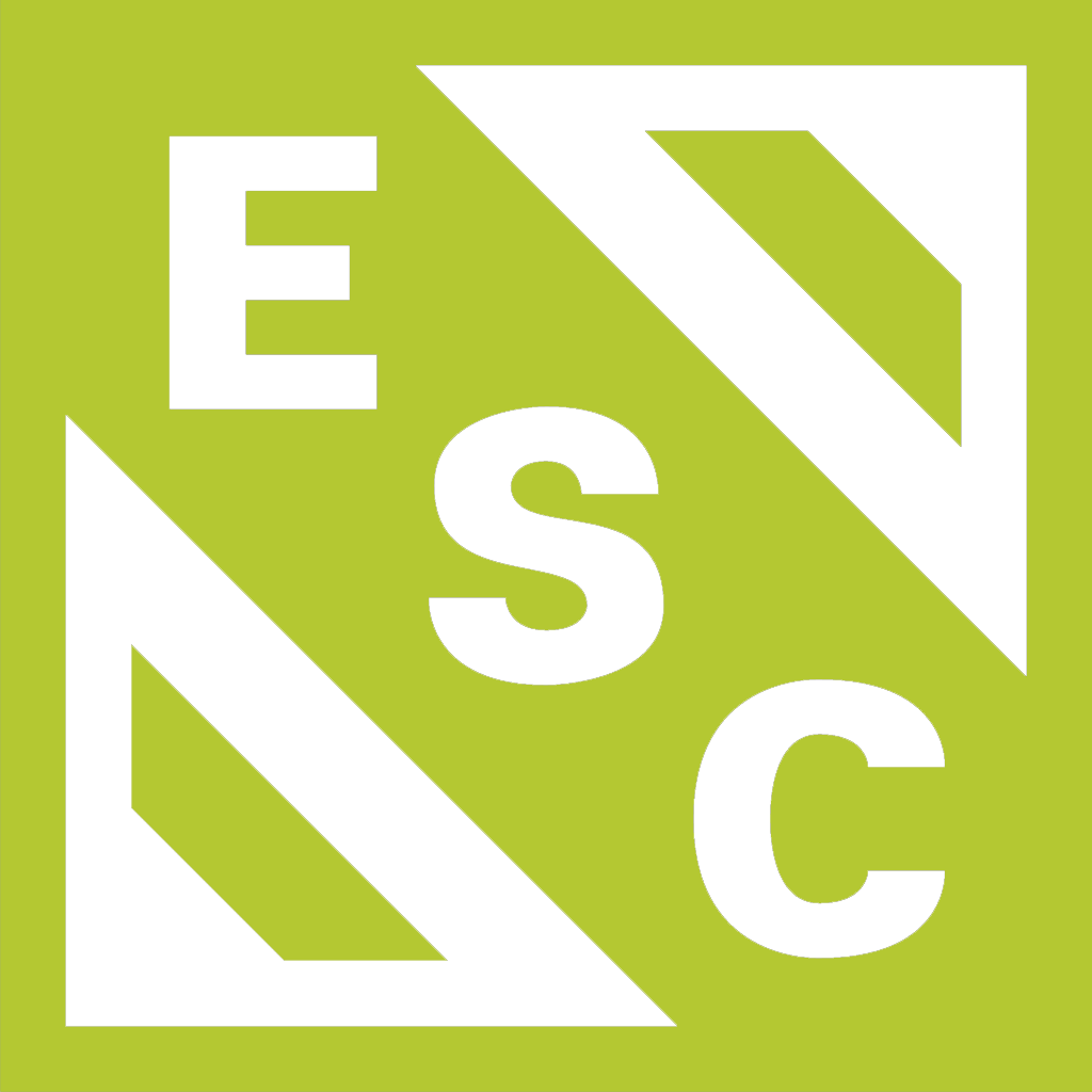 ESC – Enterprise Security Center GmbH
