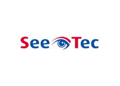 SeeTec Videoüberwachung