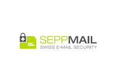 SEPPmail & SwissSign