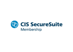 CIS Secure Suite