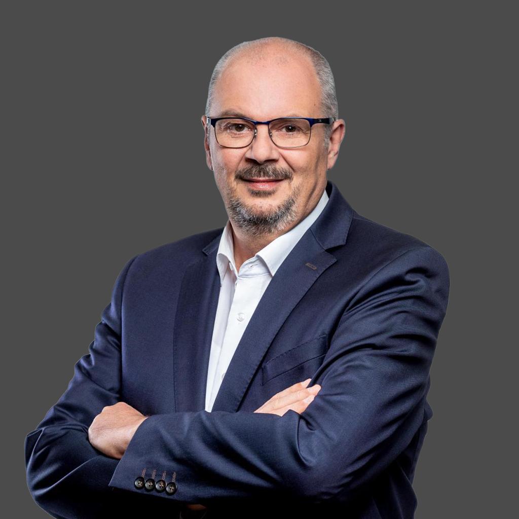 Jörg Schlichtig