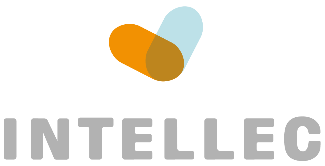 Logo Intellec