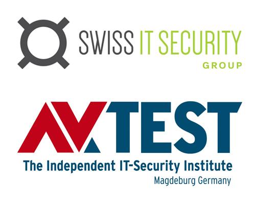 SITS Group AV-Test