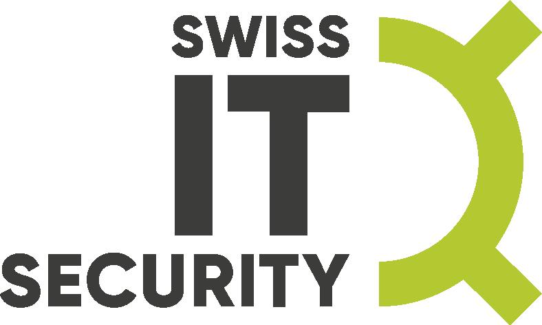 SITS_Logo_RGB