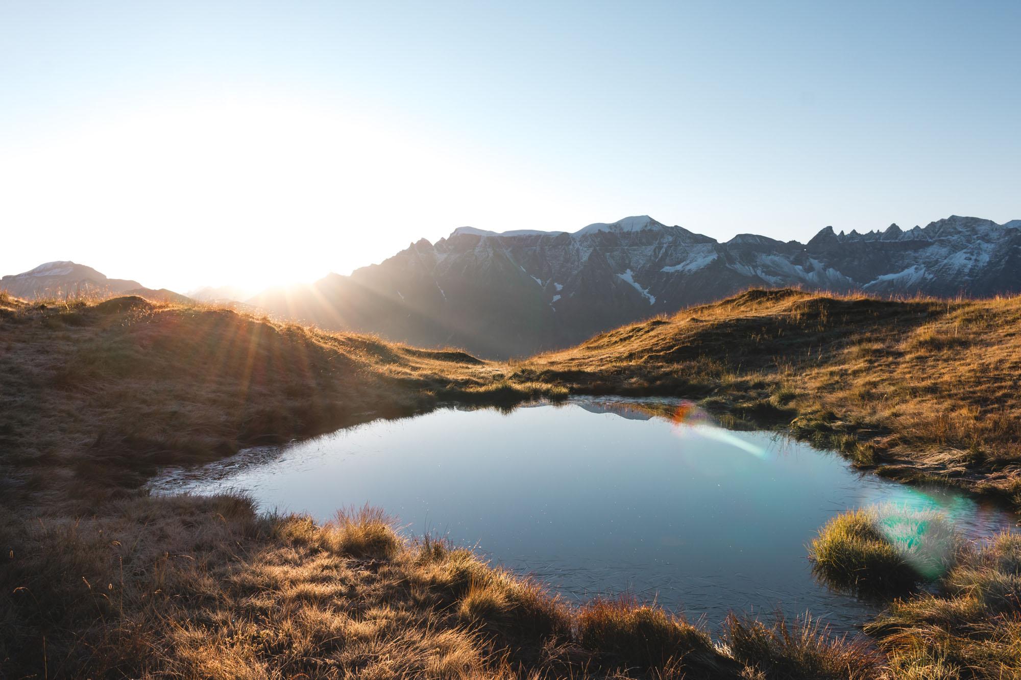 Schweizer Berge_Valentin Graf (5)