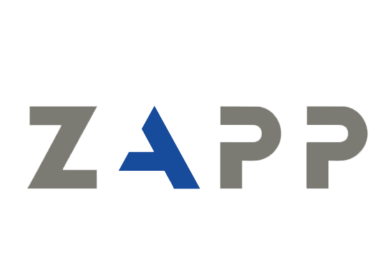 Zapp_IT