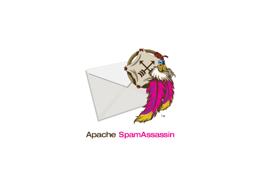 apache_spam_assassin