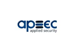 apsec_partner
