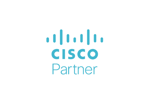swiss-it-security-cisco-partner
